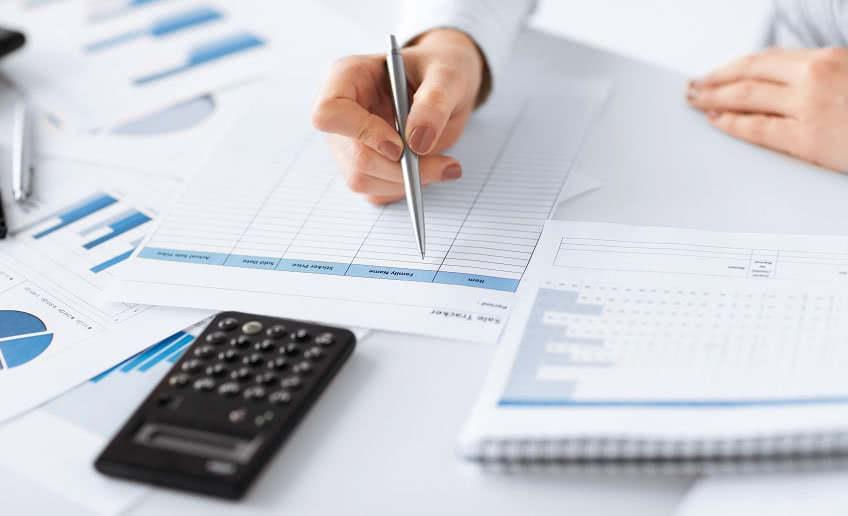 Суть бухгалтерского отчета