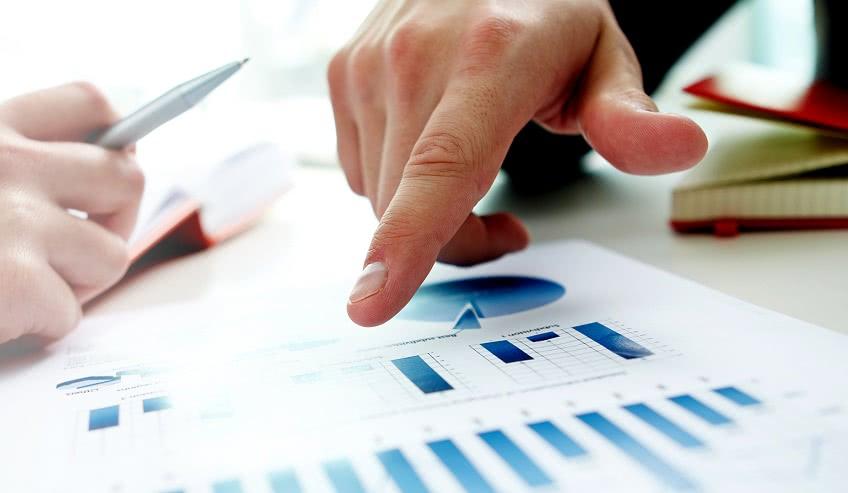 Что такое форма бухгалтерского баланса