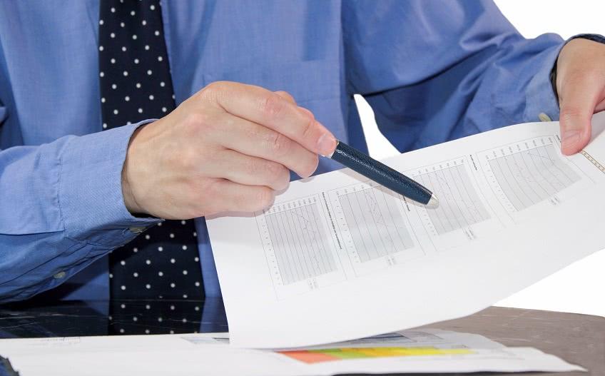 Закрытие ИП и извещение в налоговую