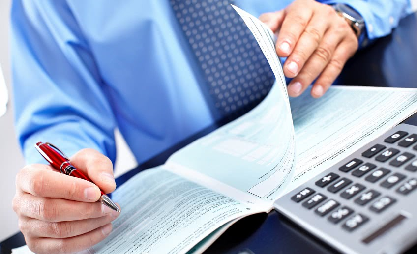 Как выбрать метод бухгалтерского учета