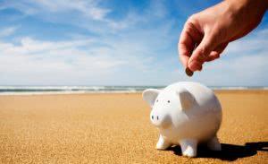 Когда полагается компенсация за неиспользованный отпуск