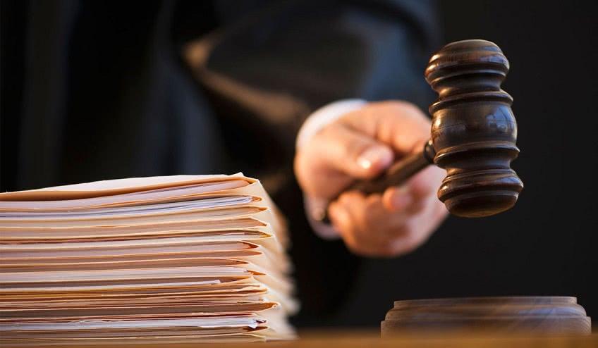 Бухгалтер и Криминальная ответственность