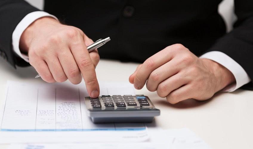 Виды налогов для ИП