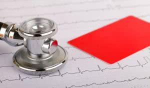 Последствия нарушения больничного режима