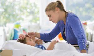 В каких случаях не дают больничный по уходу за ребенком
