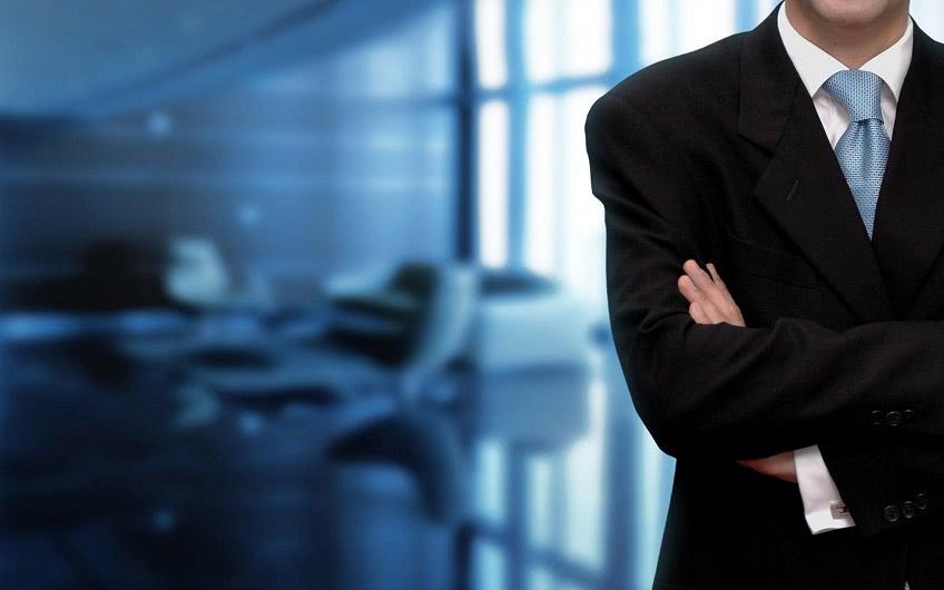 Коммерческий директор и его обязательства