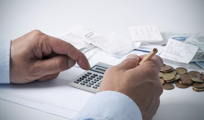 Как оптимизировать затраты на оплату труда