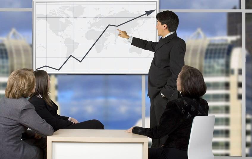 Плюсы и минусы малого предпринимательства