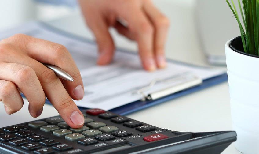 Как составлять бухгалтерский баланс