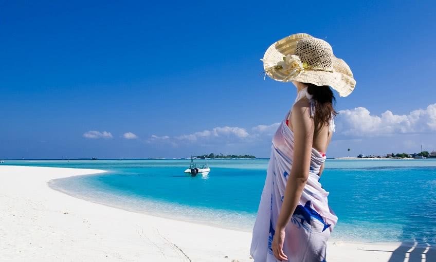 Кто имеет право на отпуск