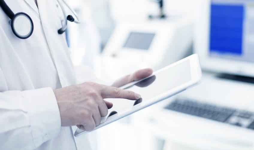 Приложение к больничному листу