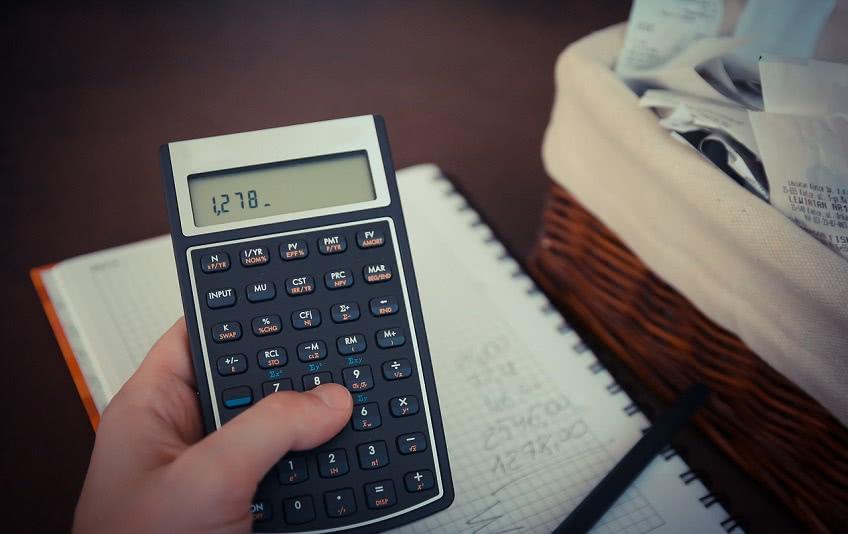Ставка подоходного налога