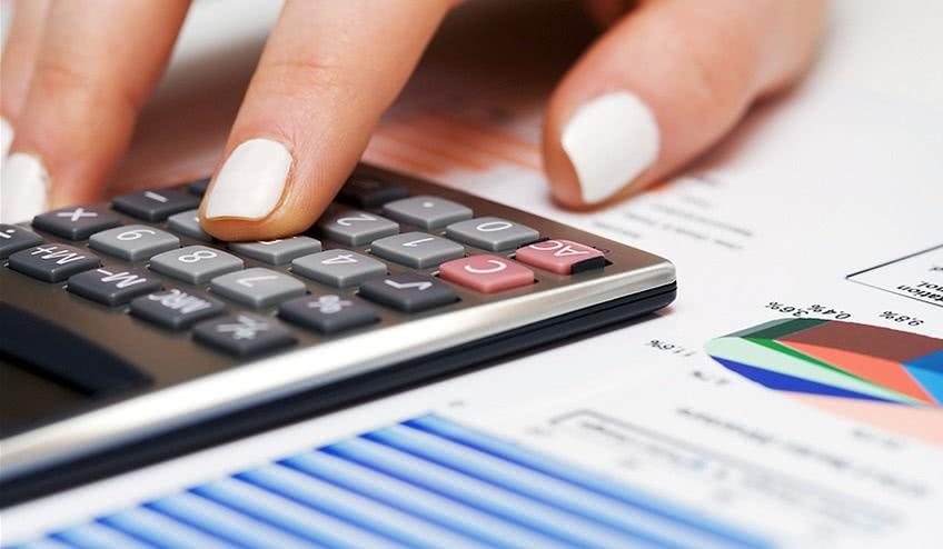 В чем состоит суть бухгалтерского баланса