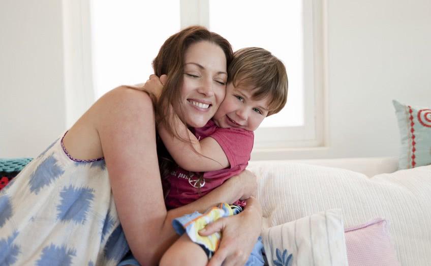 Денежные выплаты для матери-одиночки