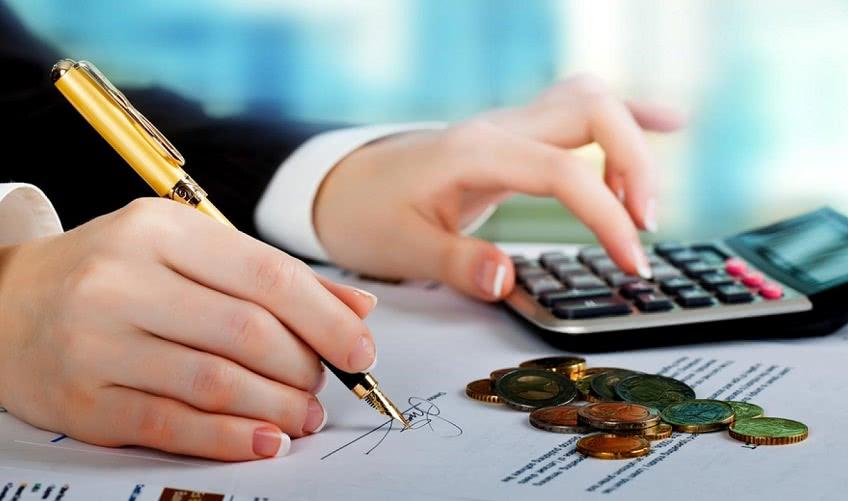Актуальный финансовый фонд