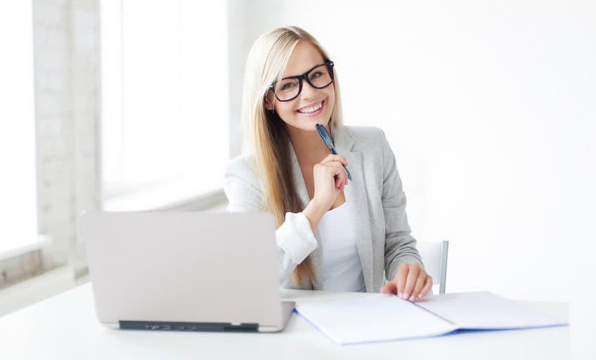 Работа бухгалтера по совместительству
