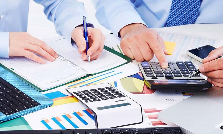 Что такое бухгалтерское сопровождение ИП