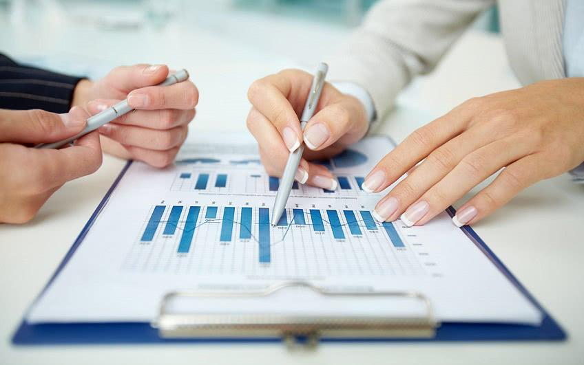 Учет ГСМ в бухгалтерии