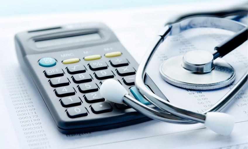 Учет больничных листов в бухгалтерии