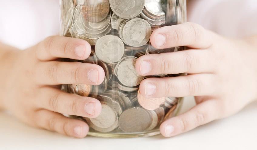 Понятие денежного актива