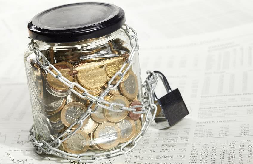 Что такое денежный фонд