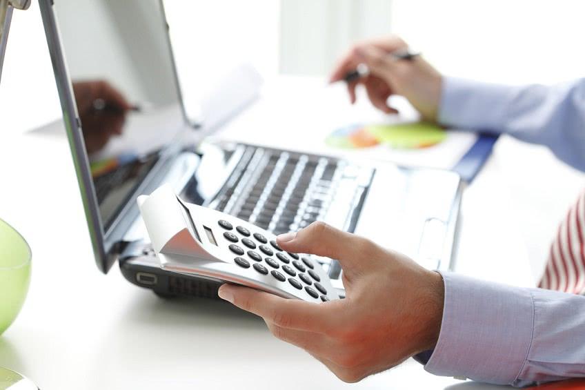 Единый налог для предпринимателей