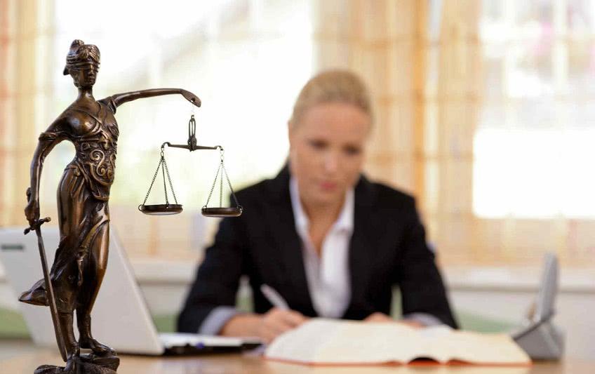 Работа юристом по совместительству