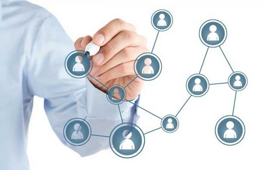 Основы кадрового делопроизводства