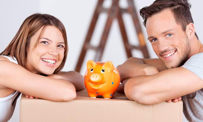 Кооператив Семейный капитал