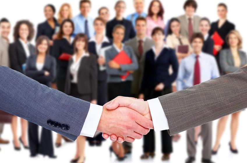 Кредитный потребительский кооператив Содействие