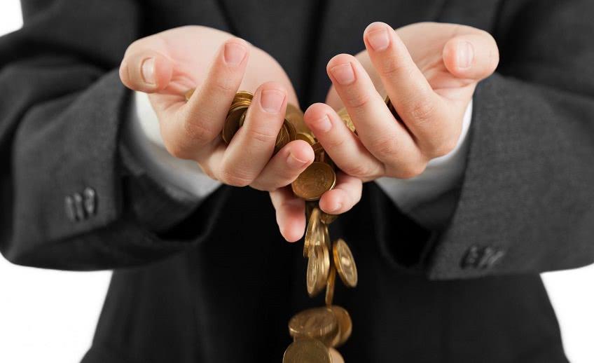 Что такое кредитный кооператив