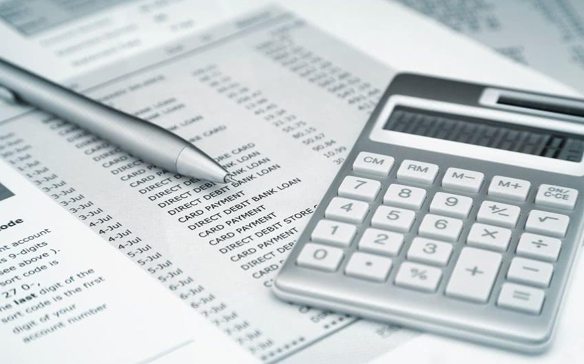 Что такое налоговая отчетность