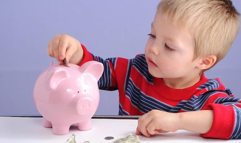 Новый закон 2017 выплаты на третьего ребенка