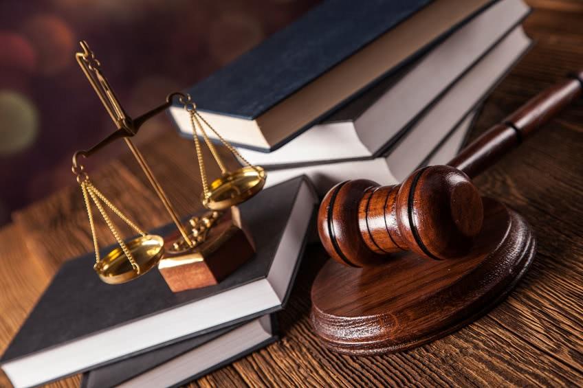 Иск в суд если не платят зарплату