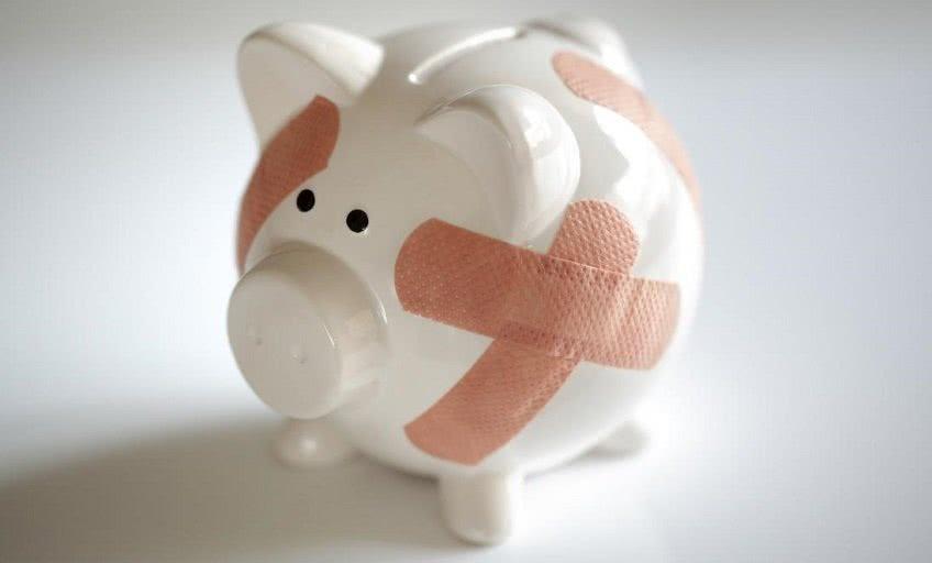 Условия и сроки оплаты больничного