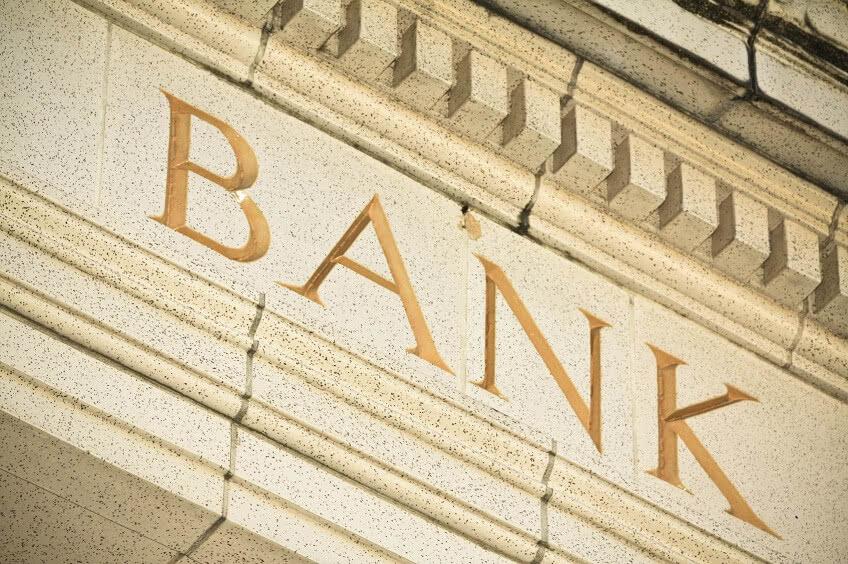 Счет в банке для ИП