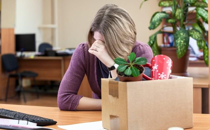 Отработка при увольнении на испытательном сроке
