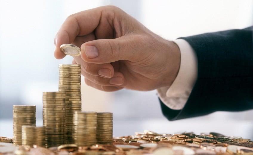 Способы пополнение финансового ресурса