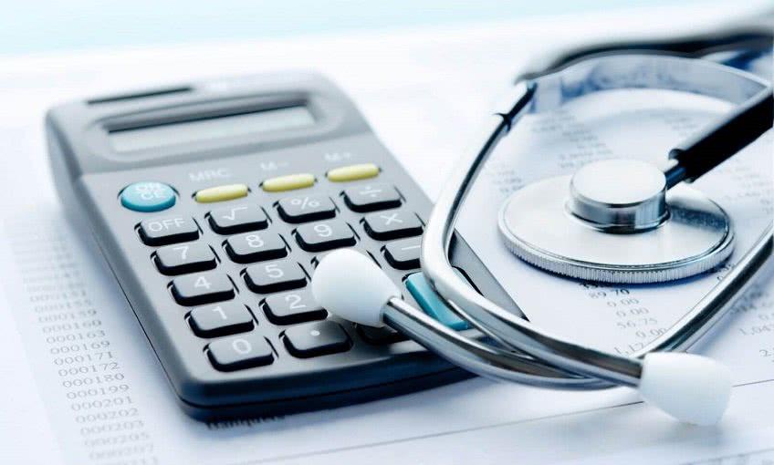 Как рассчитать выплаты по больничному