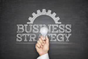 С чего начать бизнес