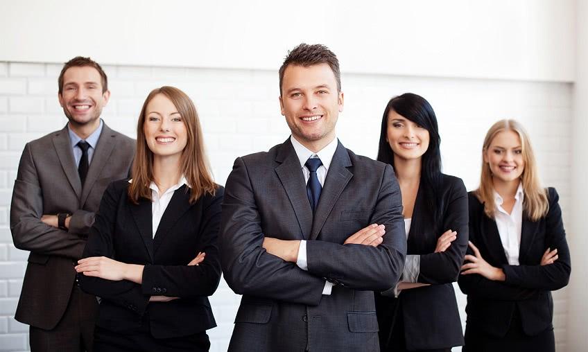 Стимулирование труда и роль руководителя
