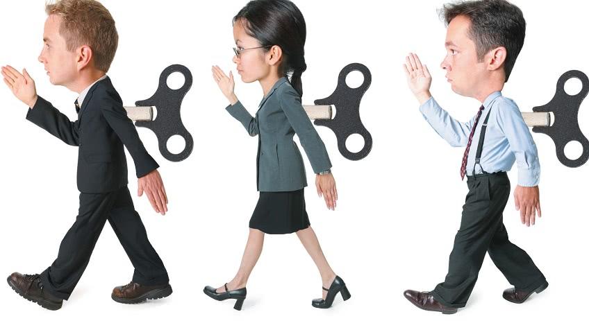 Способы стимулирования труда