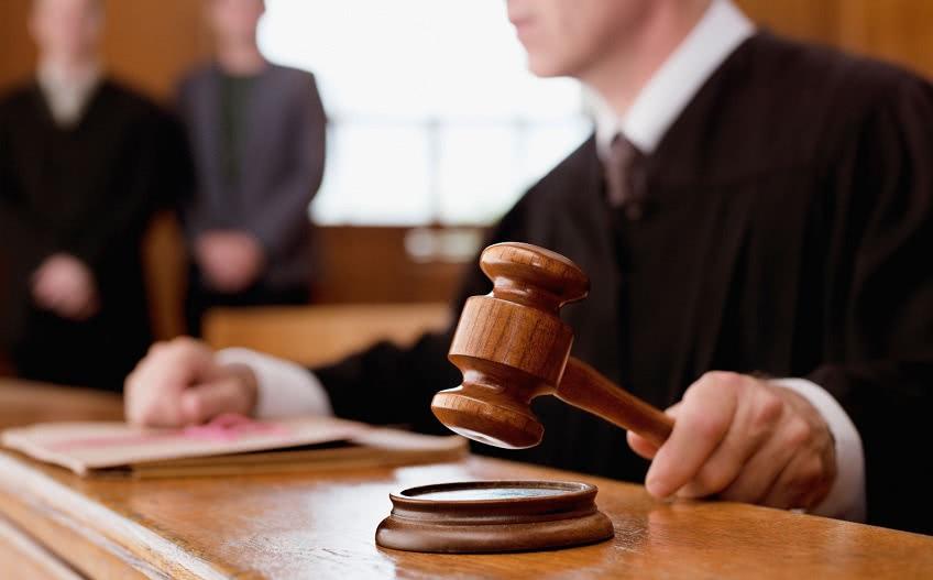 Может ли судья работать по совместительству