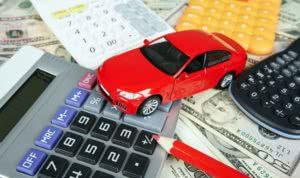 Как рассчитывается транспортный налог при УСН