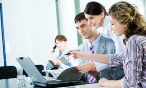 Внутренний трудовой распорядок организации
