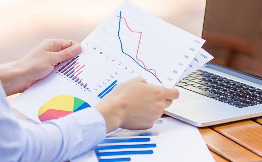 Какие есть виды бухгалтерского баланса
