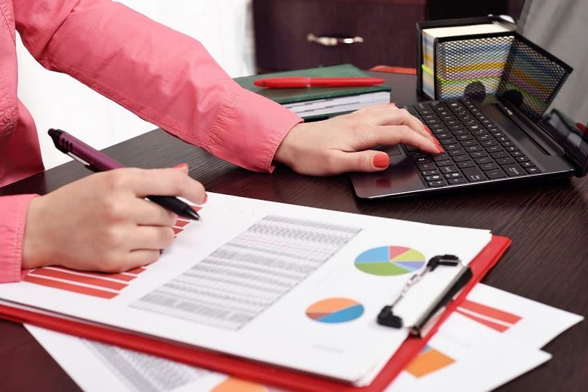 Разновидности финансового контроля