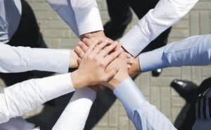 Основные виды кооперативов