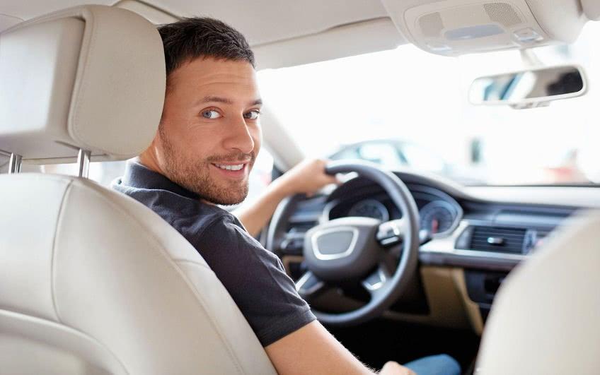 Должность водителя по совместительству
