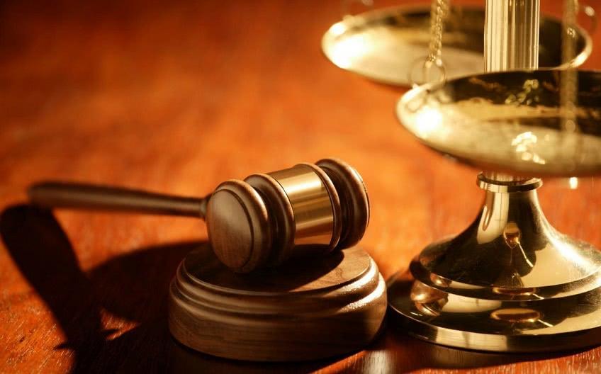Законодательные положения о бухучете